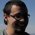 Freelancer Norberto U.