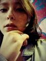 Freelancer Ivanna K.