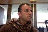 Freelancer Rolando C. R.
