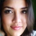 Freelancer Maria d. l. a. V.