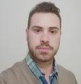 Freelancer Santiago F.