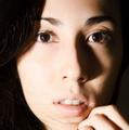 Freelancer Marta R.
