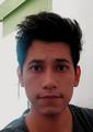 Freelancer Jorge l. D. v. V.