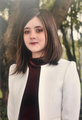 Freelancer Daniela R. G.