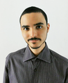 Freelancer David A. H. V.