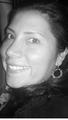 Freelancer Jessica J. L.