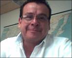 Freelancer GERARDO R. G.