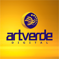 Freelancer ArtVerde D.