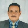 Freelancer Josemanuel A.