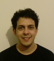 Freelancer Nicolás L.