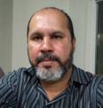 Freelancer Alexandre V. d. M.