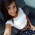 Freelancer Luana