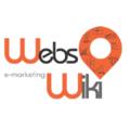Freelancer Webs W. D.