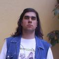 Freelancer Stefano A. F.