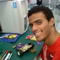 Freelancer Johanan S.
