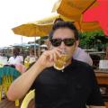 Freelancer Cleiton S. B.