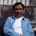 Freelancer José L. B. A.