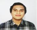 Freelancer Brayan C. P.