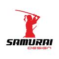 Freelancer Samurai Design