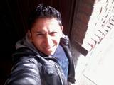 Freelancer Gerardo M. S.