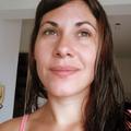 Freelancer Natali F.
