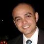 Freelancer Rogelio N. G. C.