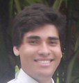 Freelancer Gabriel C. d. S.