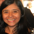 Freelancer Gabriela M.