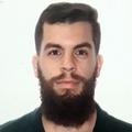 Freelancer Miltom T. J.