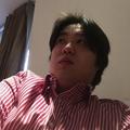 Freelancer Leo N. S.