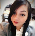 Freelancer Mariela T. G.