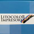 Freelancer Litocolor I.