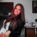 Freelancer Mirla C.