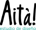Freelancer Aitá!