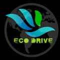 Freelancer Ecodrive g.