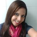 Freelancer Julia T.