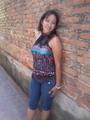 Freelancer Milanghela G.