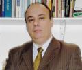 Freelancer Diercio F. d. S. F.
