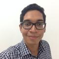 Freelancer Adriano N.