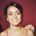 Freelancer María G. S.