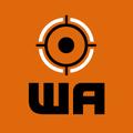 Freelancer WA M. C. C.