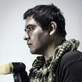 Freelancer Víctor S. G.