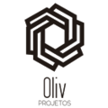 Freelancer Oliv P.