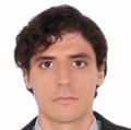 Freelancer Carlos A. S.