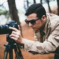 Freelancer Andres