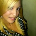 Freelancer marisol h.