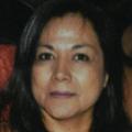 Freelancer Elvia F.