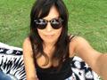 Freelancer Diana Q.