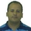 Freelancer Amilto J.