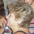 Freelancer Tina G.